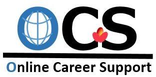 Online Career Support